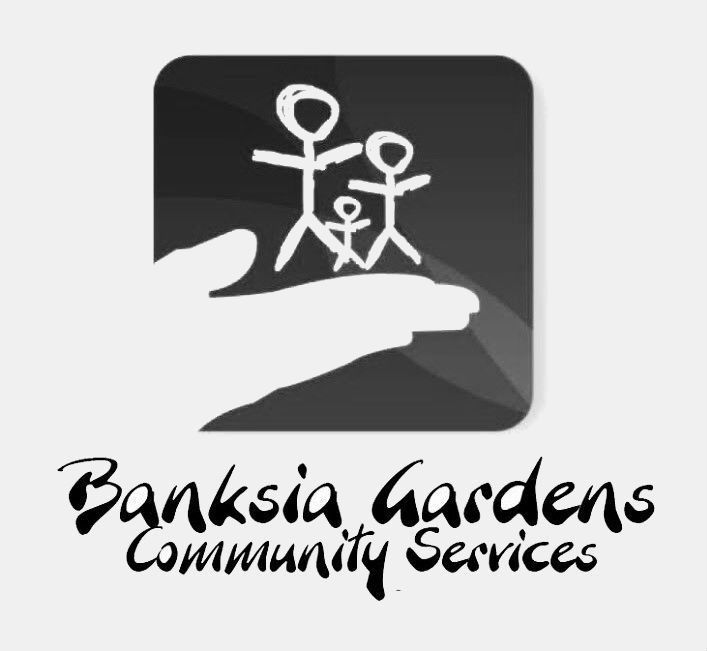 Banksia Gardens Community Services